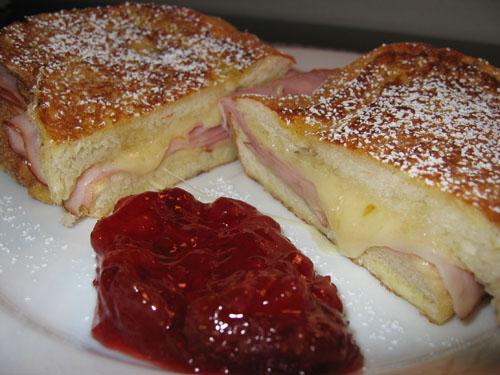 monte-cristo-sandwich.jpg