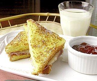 Monte_Cristo_Sandwich
