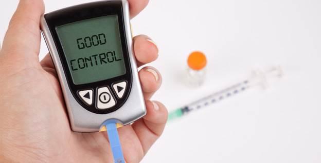 636044518939608069-267320269_Diabetes-Control.jpg