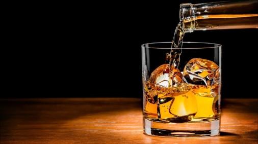 a452b7a5-5791-4ded-8c99-19c47192a187-large16x9_Liquor_Logo.jpg