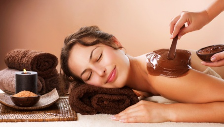 Bannatyne-Chocolate-Spa-Days1.jpg