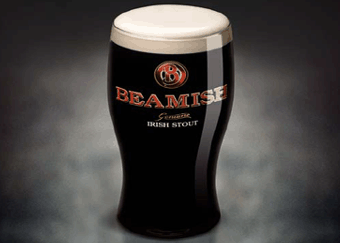 Beamish-Irish-Stout.png