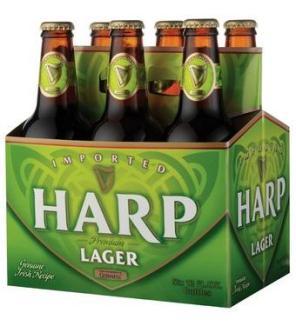 harp_6pk__large