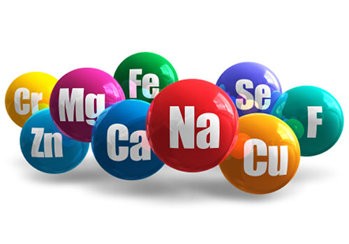 minerals-main.jpg