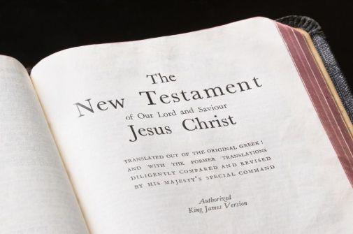 ten-commandments-in-the-new-testament.jpg