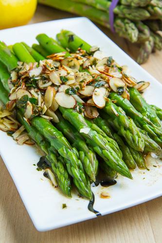 Asparagus Amandine 500 8113.jpg