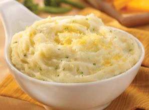 Cheesy-Mashed-Potatoes_10257.jpg