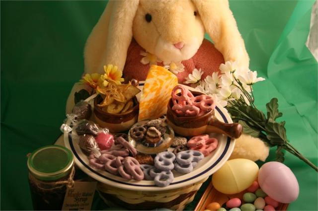 Eastergiftbaskets2.JPG