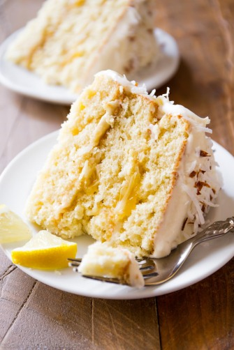lemon-coconut-cake-recipe-3.jpg