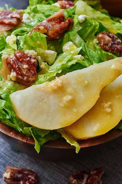 Pear-Blue-Cheese-Pecan-Salad-Close.jpg
