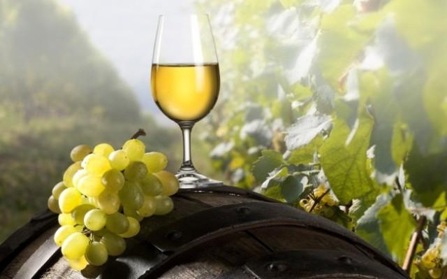 chardonnay-white-wine-650x406.jpg
