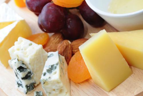 Full_Dessert_Cheeses_0