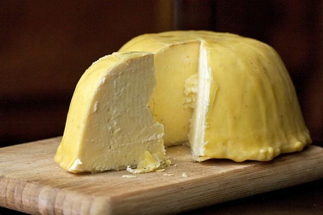 raw-milk-cheese-940x626
