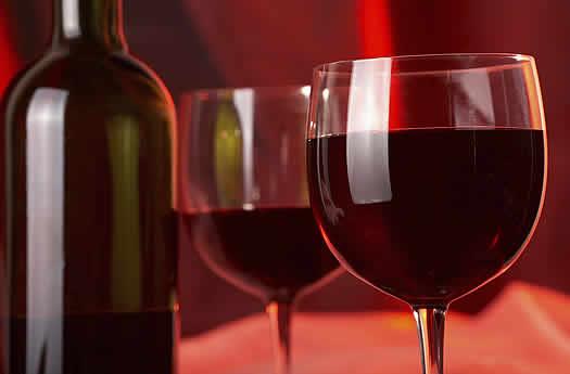 red_wine1.jpg