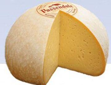 cheese_passendale.jpg