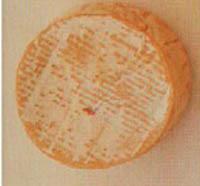 Prince_Jean_cheese.jpg