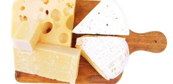 shutterstock-Cheese-Textures-750x368