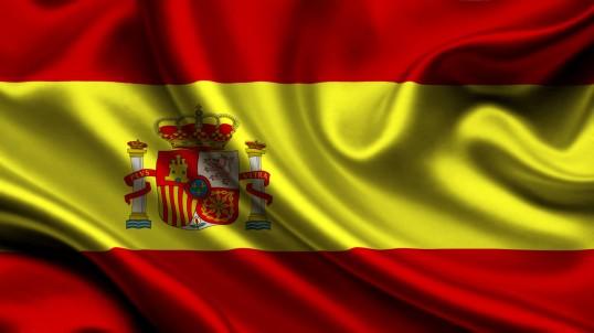 Spain-Flag-17.jpg
