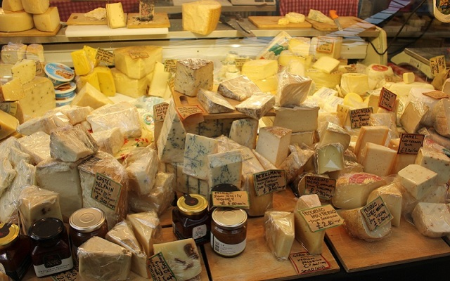 Youll-find-lots-of-cheeses-just-like-these