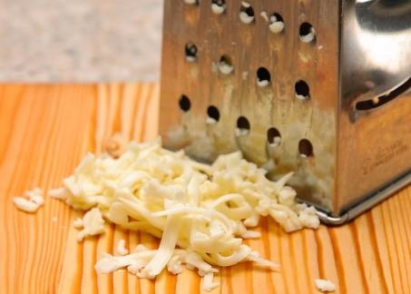 aid3748622-v4-728px-freeze-cheese-step-9.jpg