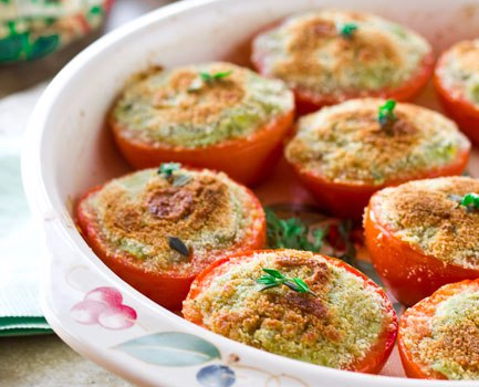 baked-stuffed-tomatoes3.jpg