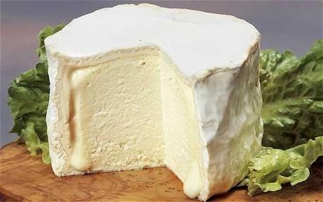 Charouce-cheese_2010962c
