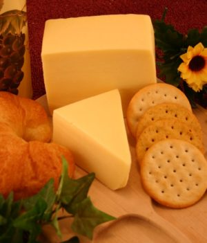 amish-butter-cheese-300x351