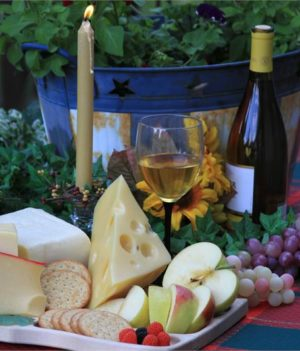 White-Wine-Collection-045-300x351