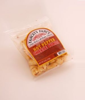 Hot-Pepper-Cheese-Curds-300x351