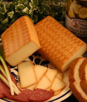 Smoked-Horseradish-Cheese-004-300x351